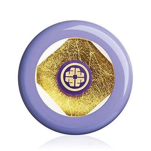 Tatcha - Tatcha GOLD CAMELLIA NOURISHING LIP BALM by Tatcha