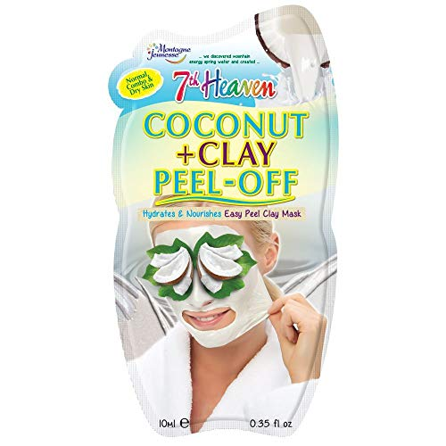 7Th Heaven - Facial Masks