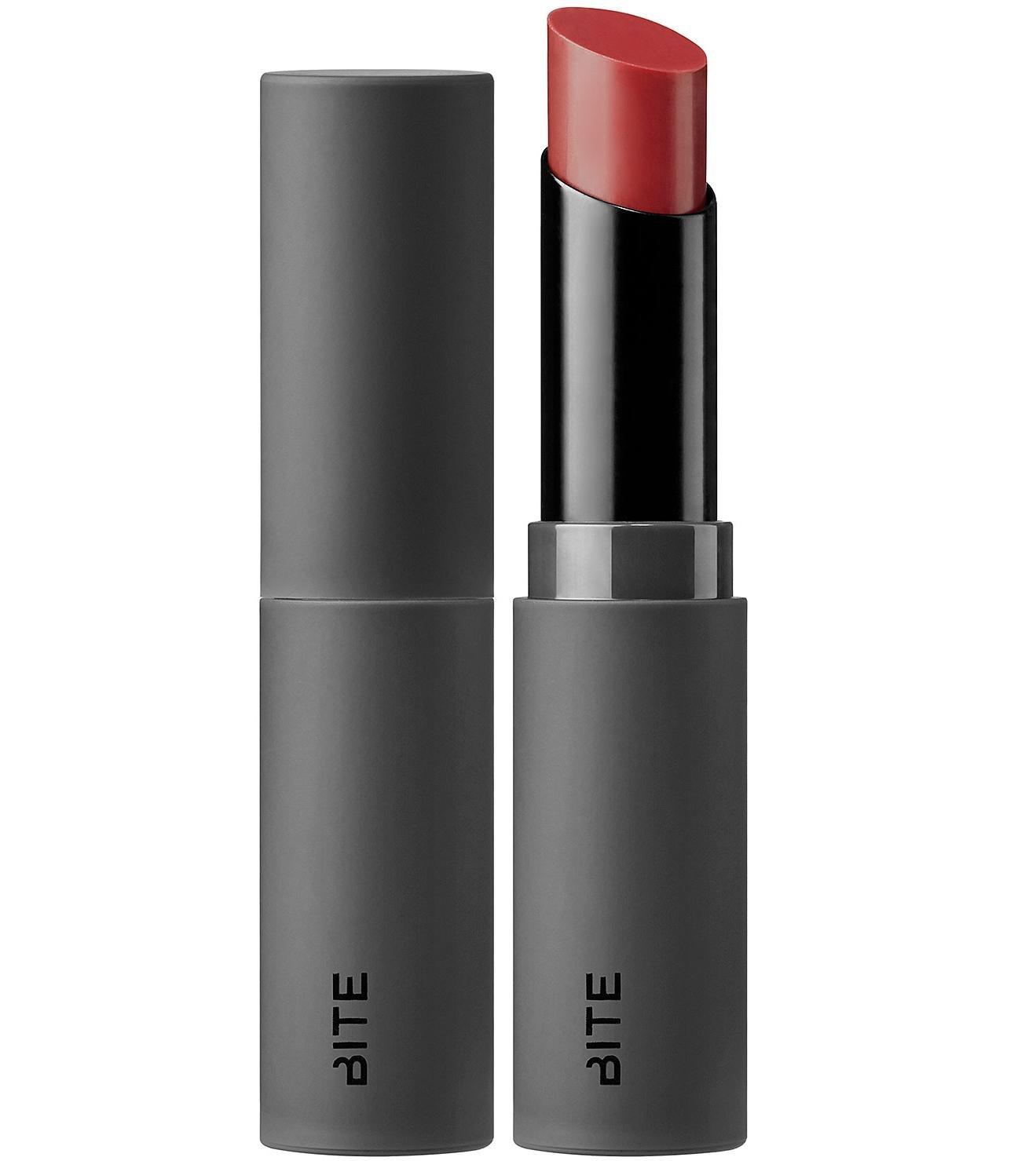 Bite - Bb for Lips Tawny 89%