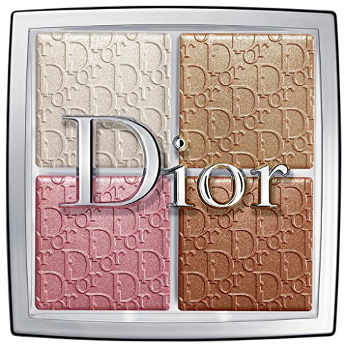 Dior - Backstage Glow Face Palette