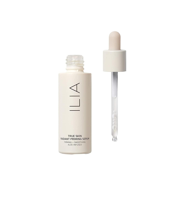 ILIA - True Skin Radiant Priming Serum
