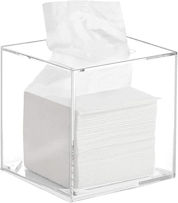 HBlife HBlife Facial Tissue Dispenser Box Cover