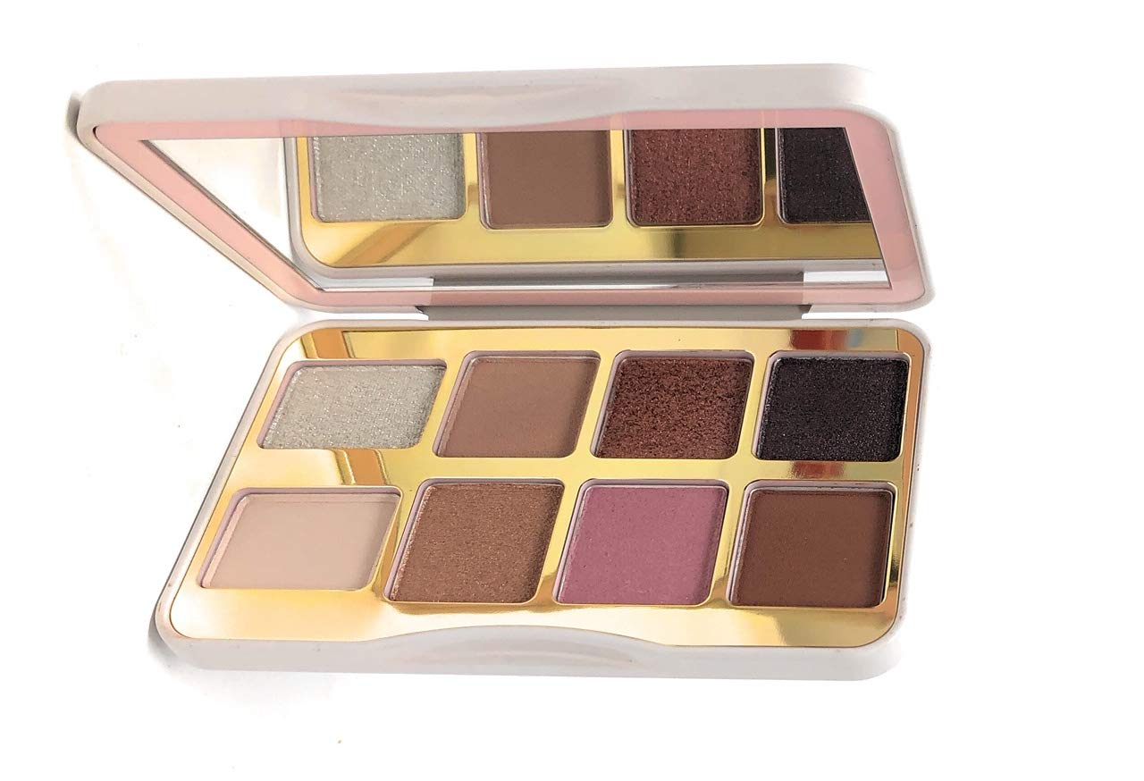 Toofaced - Too Faced Sugar Cookie Limited Edition Eye Shadow Palette