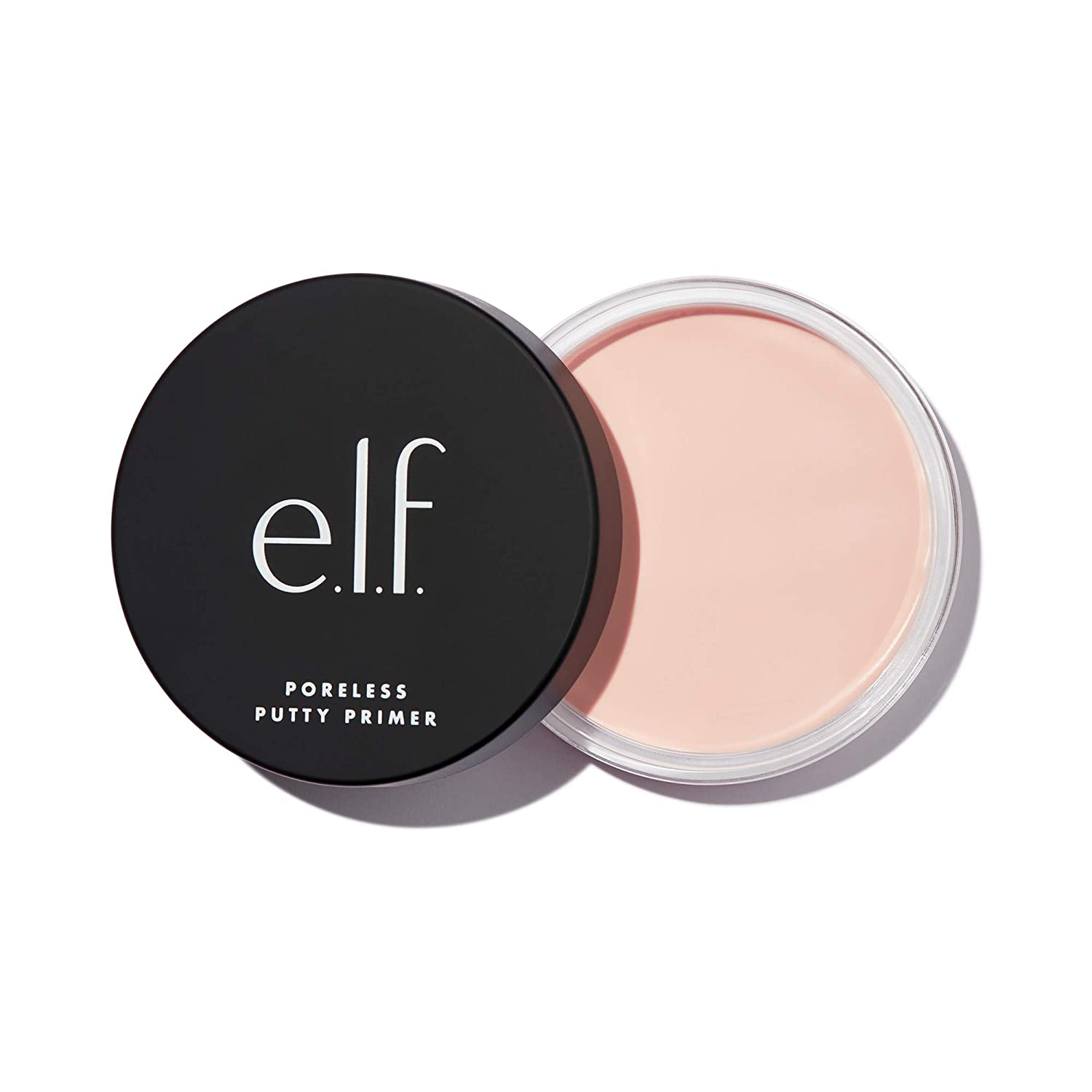 E.l.f Cosmetics - Poreless Putty Primer