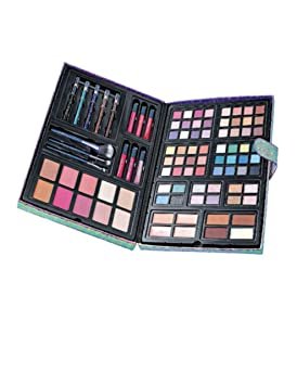 Ulta Beauty ULTA Beauty Box Prism Edition Holographic 92 Pieces Collection (Silver)