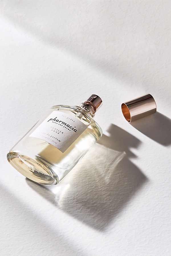 Pharmacia - Eau De Parfum