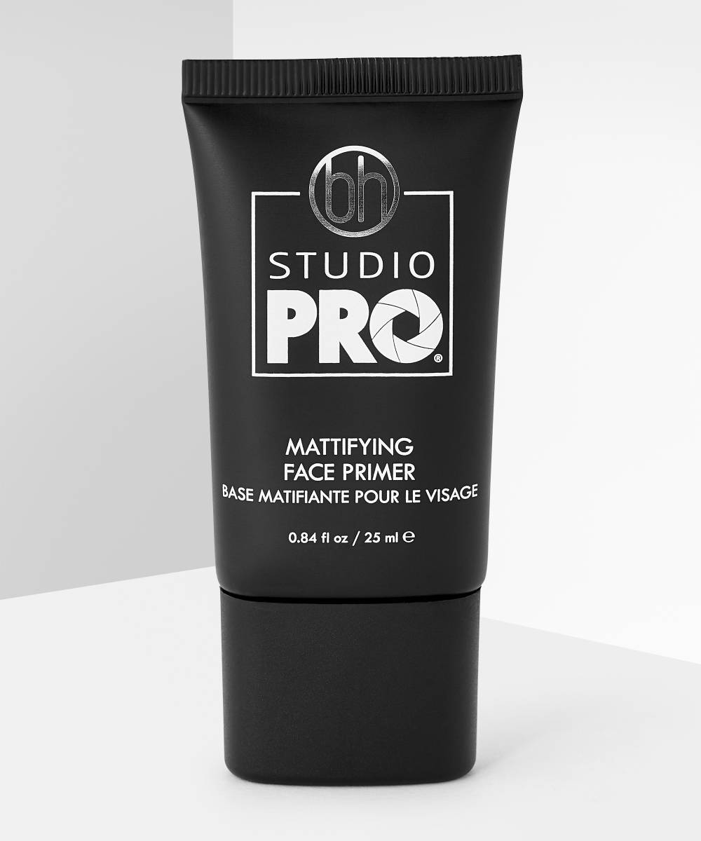beautybay.com - Studio Pro Mattyfying Primer