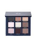 Beauty Counter - Velvet Eyeshadow Palette, Romantic