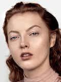 www.beautycounter.com - Dew Skin Tinted Moisturizer