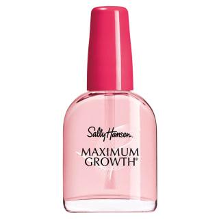 Sally Hansen - Sally Hansen Maximum Growth®