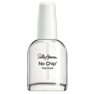 Sally Hansen - Sally Hansen No Chip Top Coat™