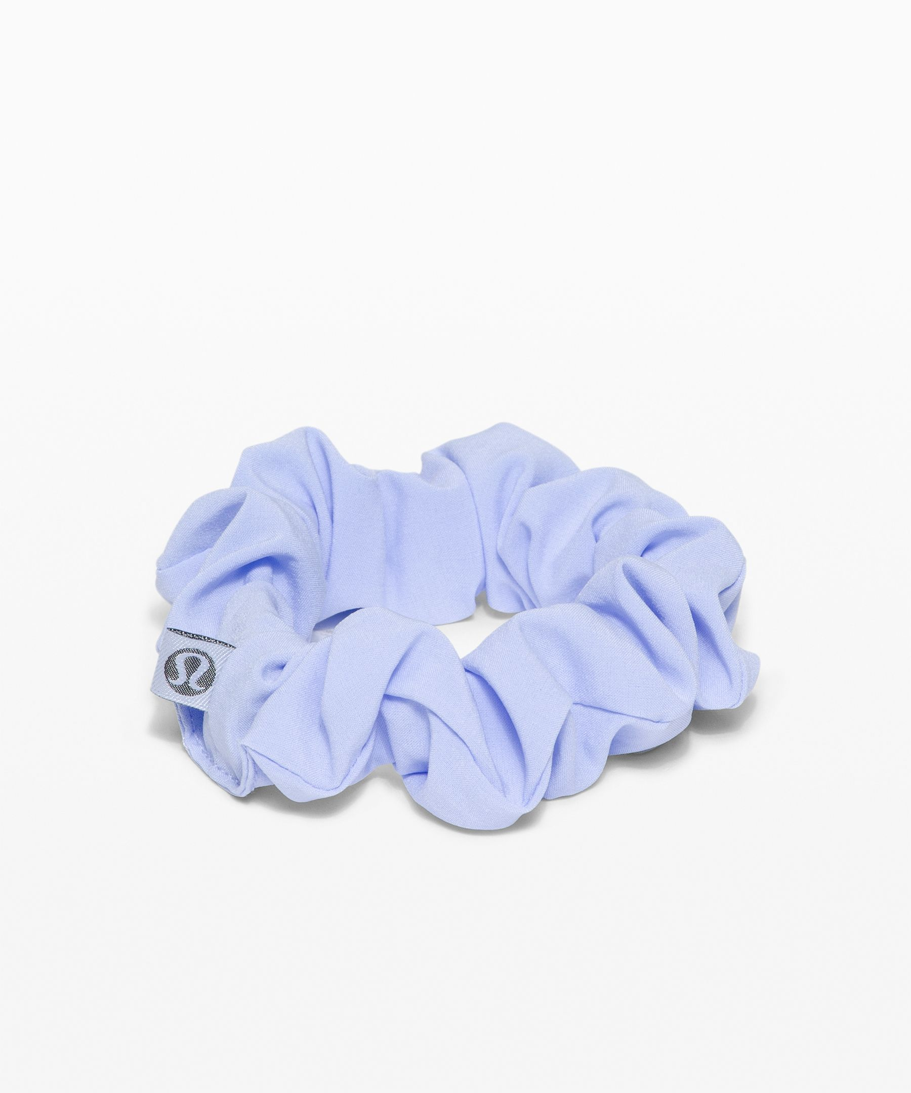 lululemon.com - Uplifting Scrunchie | Women's Accessories | lululemon