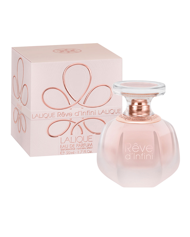 Lalique - Reve d'Infini Eau de Parfum