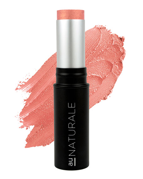 Au Naturale - Anywhere Crème Multi-Stick