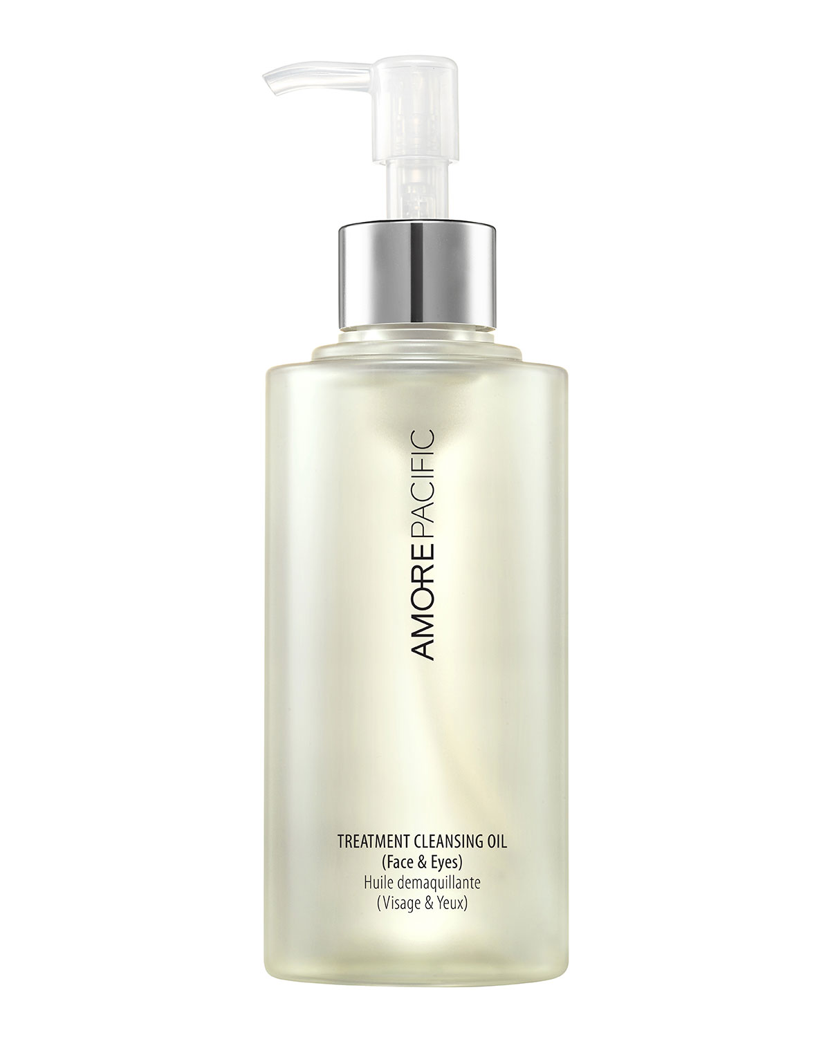 Amore Pacific - Cleansing Oil