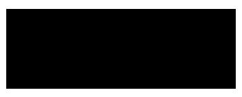 Kenra Professional's logo