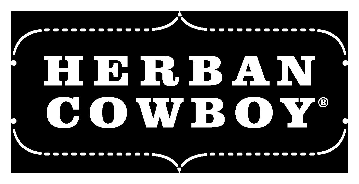 Herban Cowboy's logo