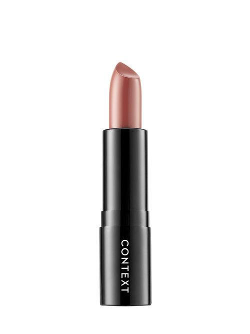 CONTEXT SKIN - Come Clean Lipstick