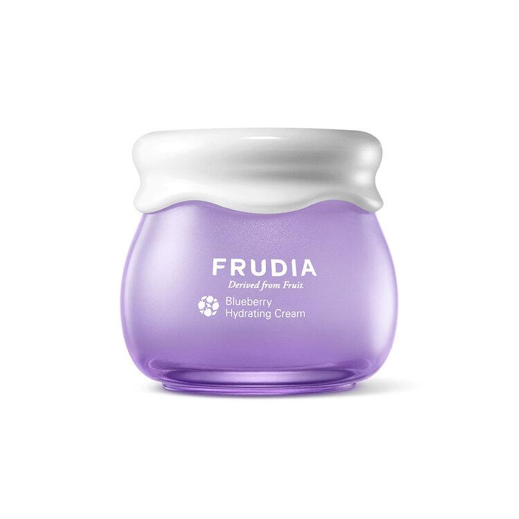 Frudia - FRUDIA — Blueberry Hydrating Cream