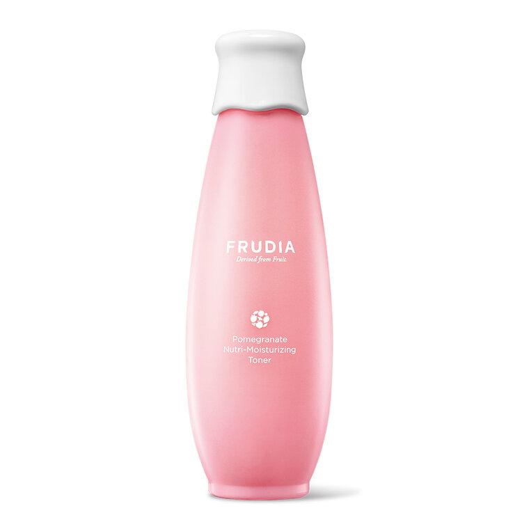 Frudia - FRUDIA — Pomegranate Nutri-Moisturizing Toner