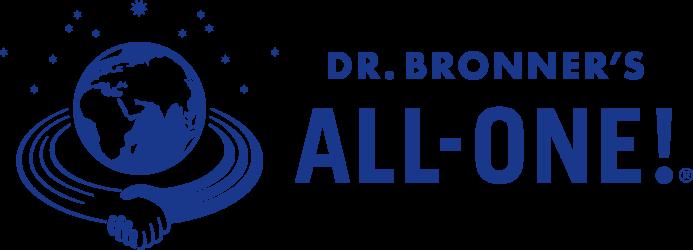 Dr. Bronner'S's logo