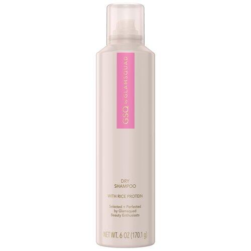 gsqbyglamsquad - Dry Shampoo, 6 oz.