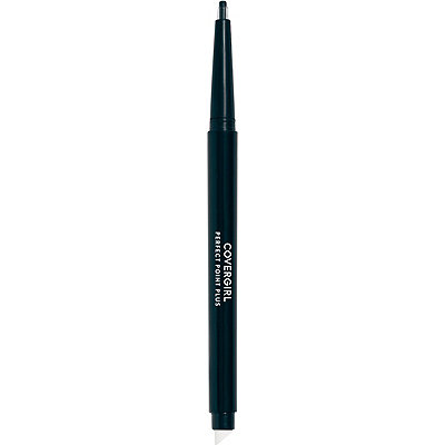 Covergirl Perfect Point Plus Eyeliner