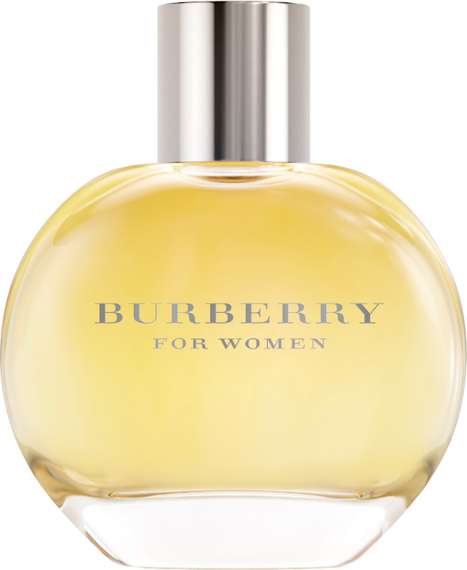 Burberry Burberry For Women Eau de Parfum
