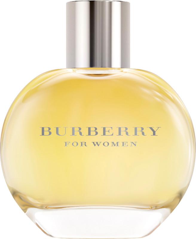 Burberry - Burberry For Women Eau de Parfum