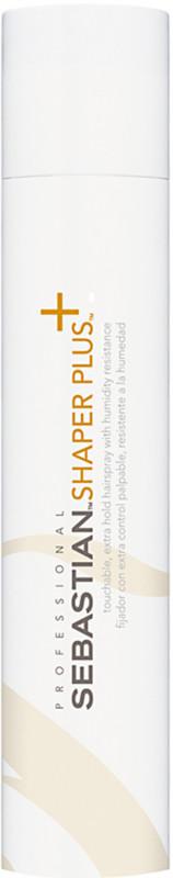 Sebastian Shaper - Plus Extra Hold Hairspray