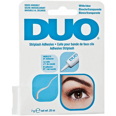 Ardell - Duo Lash Adhesive Clear