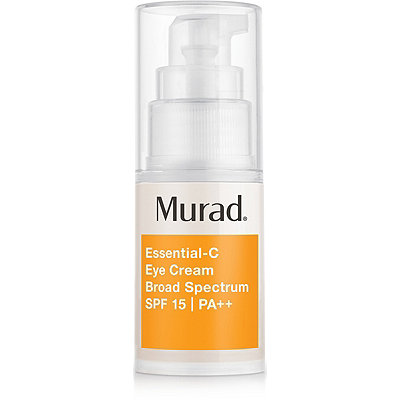 Murad - Environmental Shield Essential-C Eye Cream Broad Spectrum SPF 15 / PA++