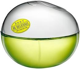 DKNY - Dkny Be Delicious Eau de Parfum