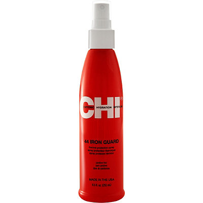 Chi - 44 Iron Guard Thermal Protection Spray