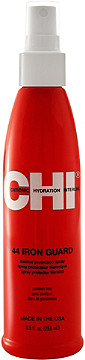 Ulta Beauty - Chi 44 Iron Guard Thermal Protection Spray