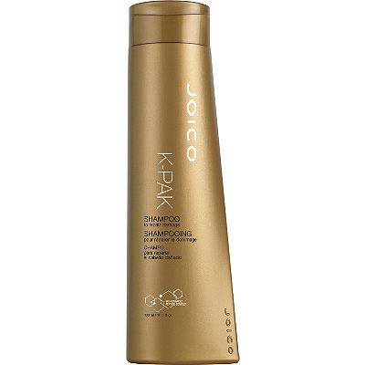 Joico - K-PAK Shampoo