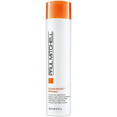 Paul Mitchell - Color Protect Shampoo