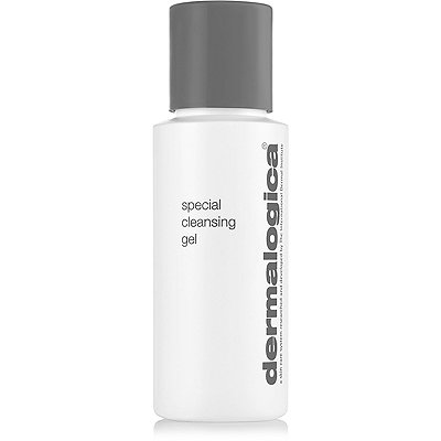 Dermalogica - Travel Size Special Cleansing Gel