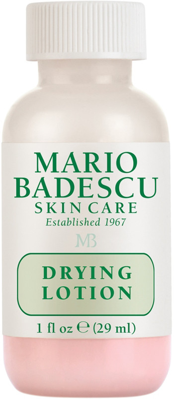Mario Badescu - Plastic Bottle Drying Lotion