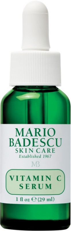 Ulta Beauty - Mario Badescu Vitamin C Serum | Ulta Beauty