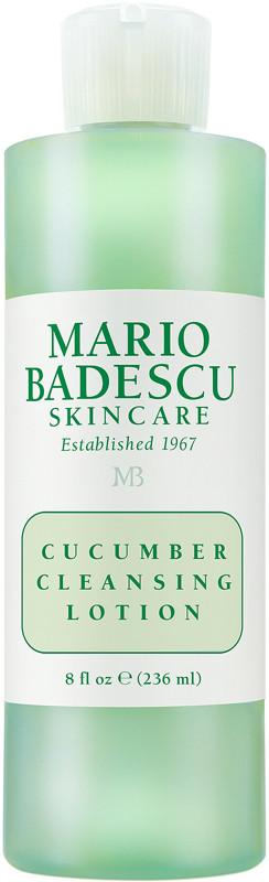 Ulta Beauty - Mario Badescu Cucumber Cleansing Lotion | Ulta Beauty