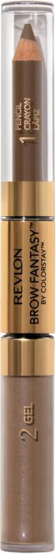 Ulta Beauty - Revlon Brow Fantasy Pencil & Gel   Ulta Beauty