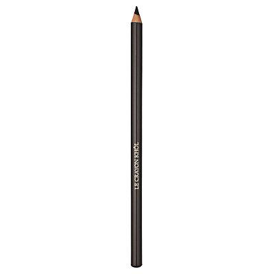 Lancome Le Crayon Khôl Smoky Eyeliner