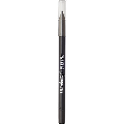 Ulta Beauty - Gel Eyeliner Pencil