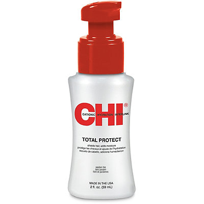 Chi Travel Size Total Protect
