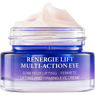 Lancome - Rénergie Lift Multi-Action Lifting And Firming Anti-Aging Eye Cream