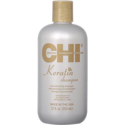 Chi - Keratin Reconstructing Shampoo