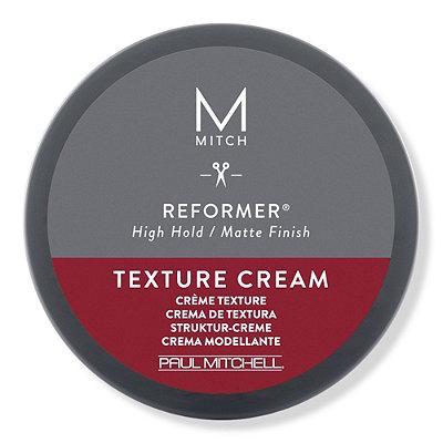 Paul Mitchell - MITCH Reformer Texturizing Hair Putty