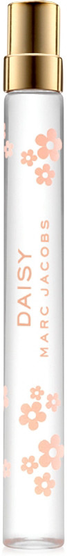Ulta Beauty - Marc Jacobs Daisy Eau So Fresh Eau de Toilette Pen Spray | Ulta Beauty