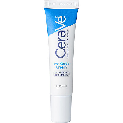 Cerave - Eye Repair Cream